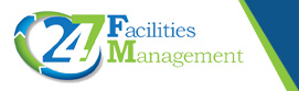Facilities Management